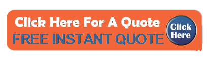 button instant quote